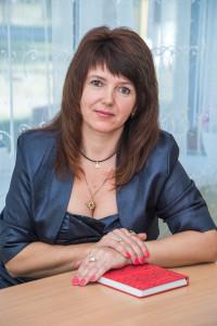 Петришина Л.В. Інструктор з фізичного виховання